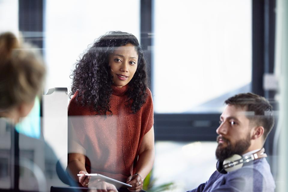 Three Common Leadership Errors You May Not Realize You Are Making