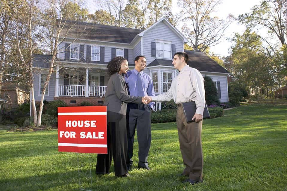 How To Find The Right Real Estate Agent: Six Tips For Home Sellers