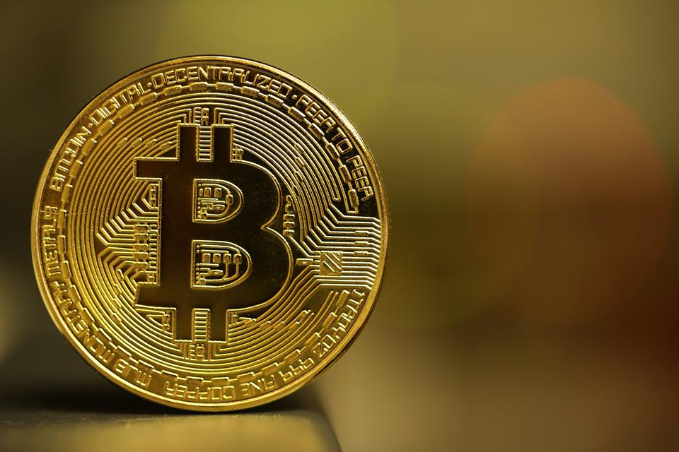 Furute of bitcoin and cryptocurrency forbes