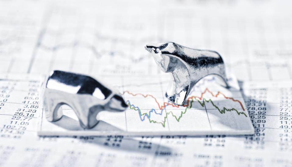 From Euphoria To Uncertainty, What's Next For The Market?