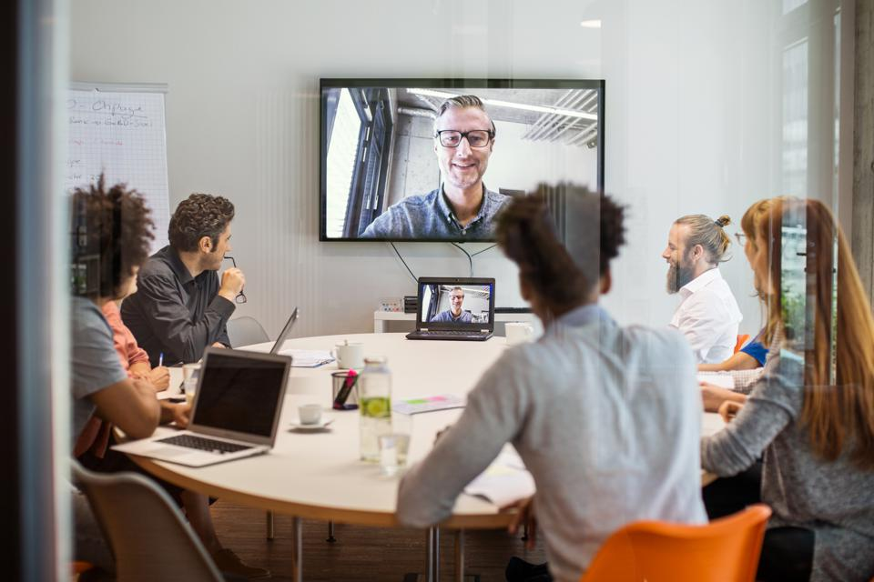 Five Tips For Hiring And Retaining Top Remote Talent In 2019