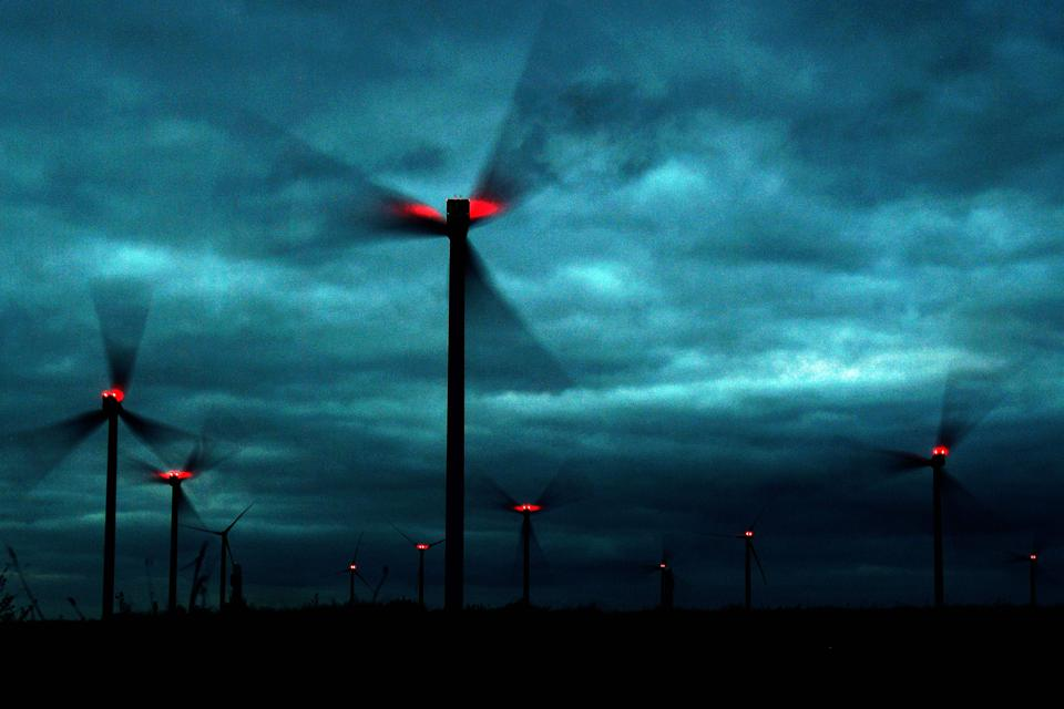Michael Lynch: How To Read Conflicting Energy Headlines thumbnail