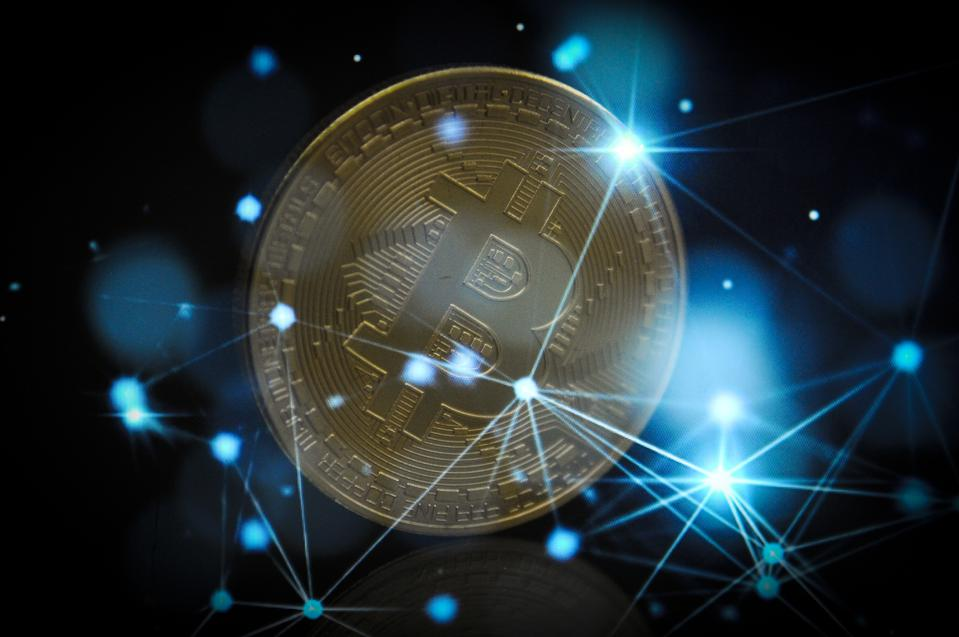 Bitcoin's Lightning Network Could Play Havoc With The Bitcoin Price