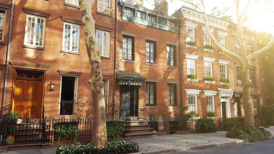 Are Apartments A Good Investment In A Recession?