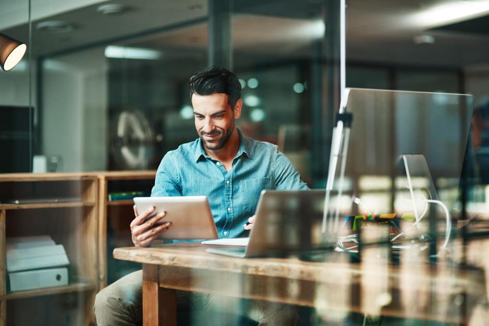 Council Post: How Business Owners Can Become Better At Marketing, From A Tech Perspective