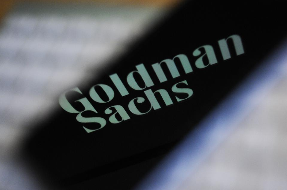 bitcoin price goldman sachs image