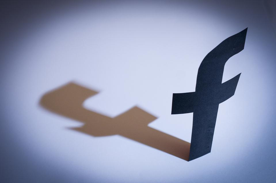 Could Facebook's Secret User Tracking Be Just A Preview Of What's To Come?