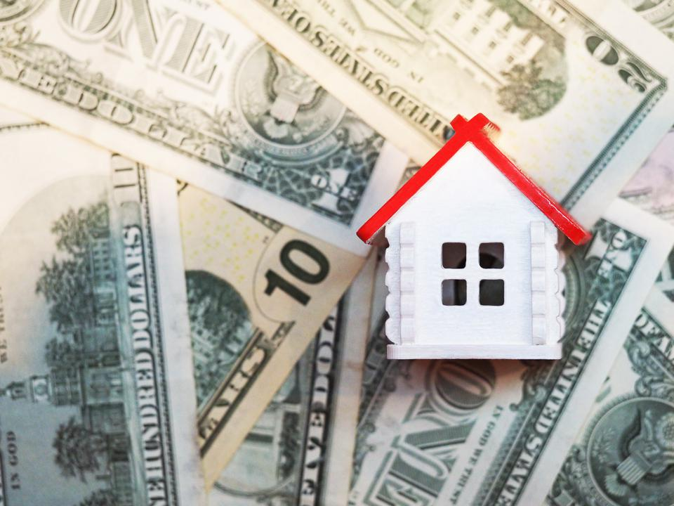 Exploring Today's Real Estate Market -- And Its Future