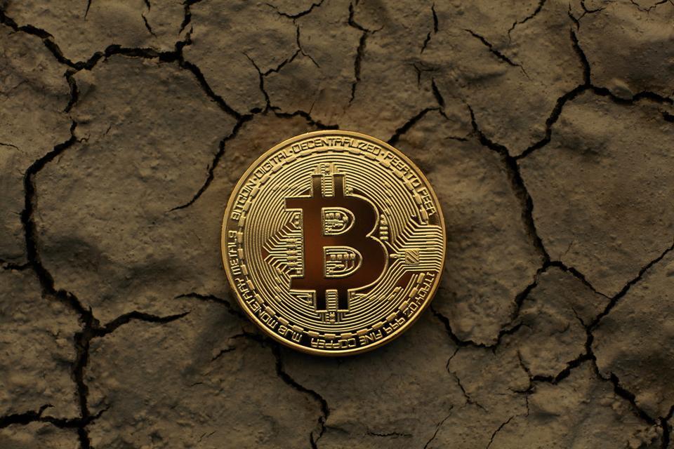 Bitcoin Reaches Fresh, 15-Month High As Momentum Continues