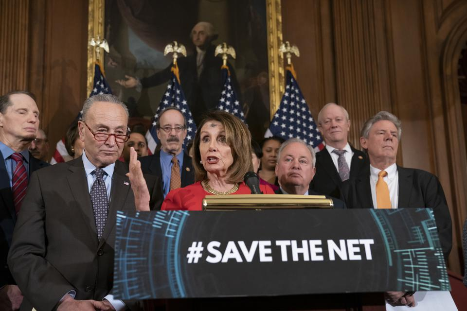 North Davis Shores Neighborhood Traffic Study Community ...