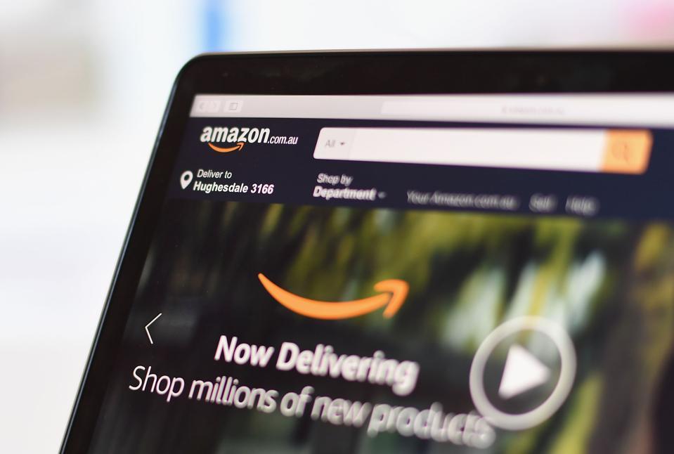 Amazon Unveils Prime In Australia At Half-Price; Will Australian Consumers Respond?