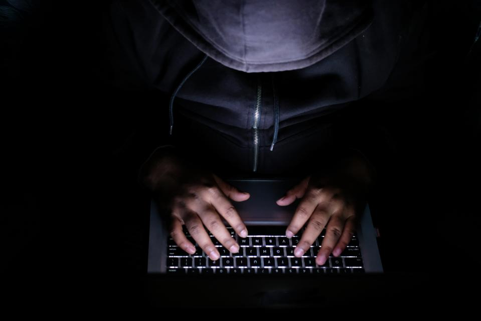 Veiled Threats: The Growing Cyberattack Vectors Few People Talk About