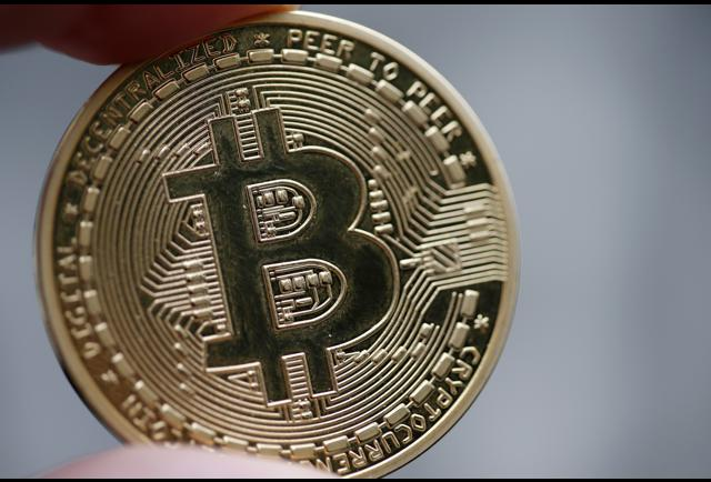 How much is a cryptocurrency worth