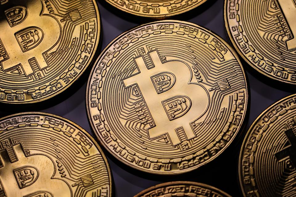 Why I Would Bet Against Bitcoin - Forbes