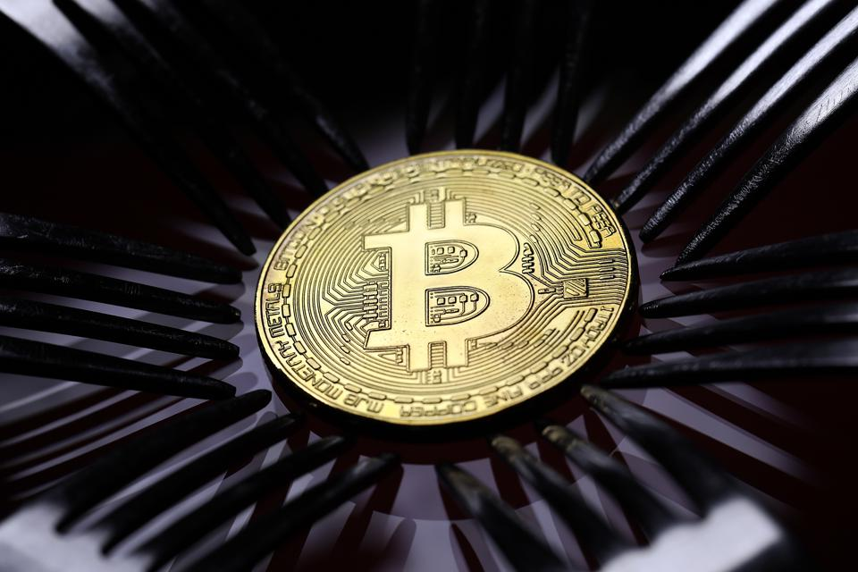 Does Bitcoin have a good future?