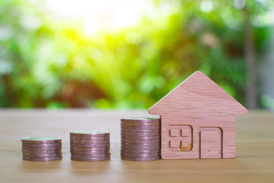 How To Retire Early Through Real Estate Investing