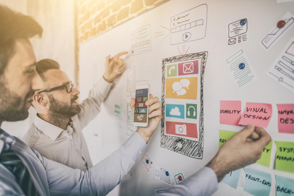 Key Steps To Building A Sustainable Marketing Strategy