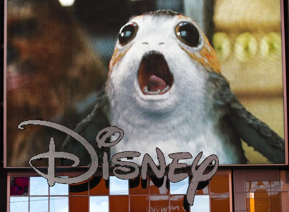 The Rebellion Awakens: Fan Backlash Mounts Against 'Star Wars: The Last Jedi'
