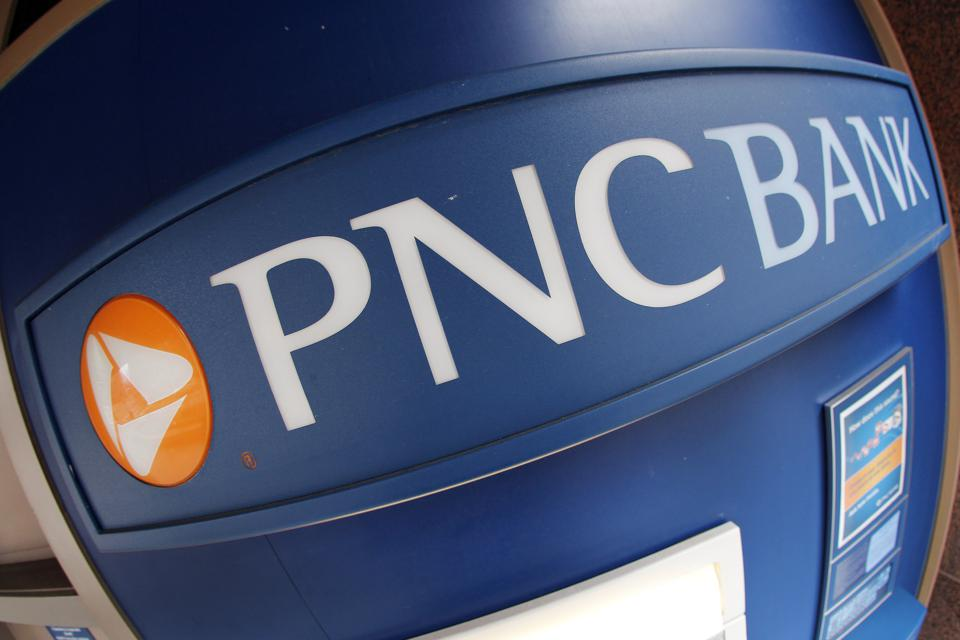 How PNC Bank Made One Small Change That Drastically Changed The Customer Experience
