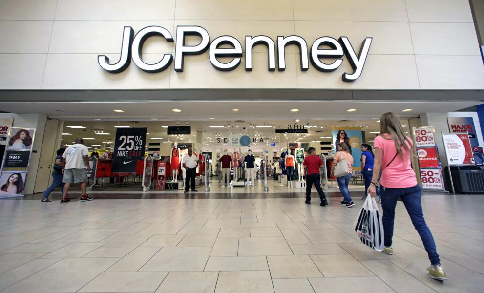 Killing JCPenney: Can The Iconic Retailer Be Saved?