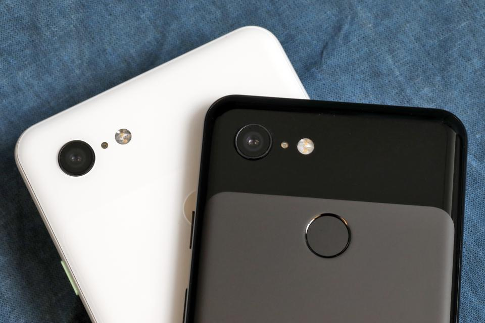 Google's Pixel 4 Can Beat OnePlus 7 Pro With Two Features