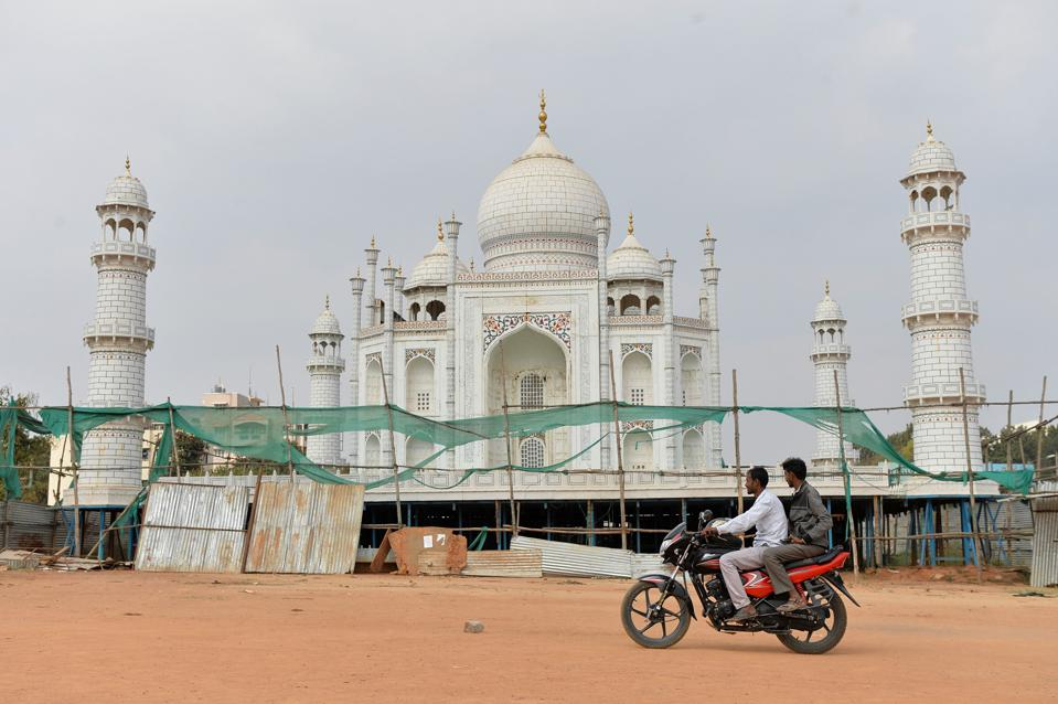 india s regional disparities essay In india, the richest 1% own more than half of the country's wealth why is this  and how does it compare with the rest of the world.