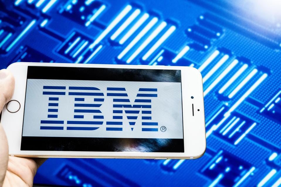 IBM to Help Tokenize Carbon Credits on Stellar Blockchain