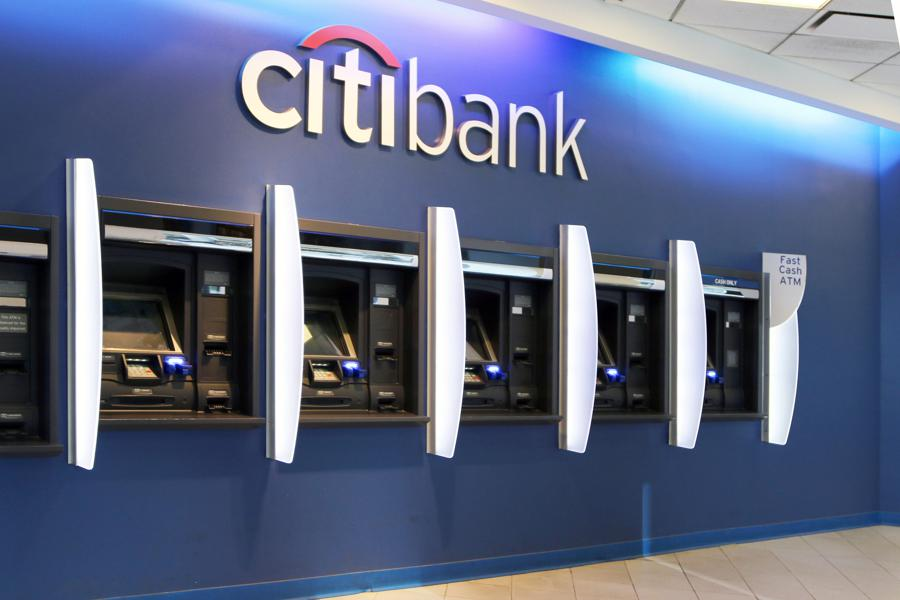 Citigroup Earnings Preview: