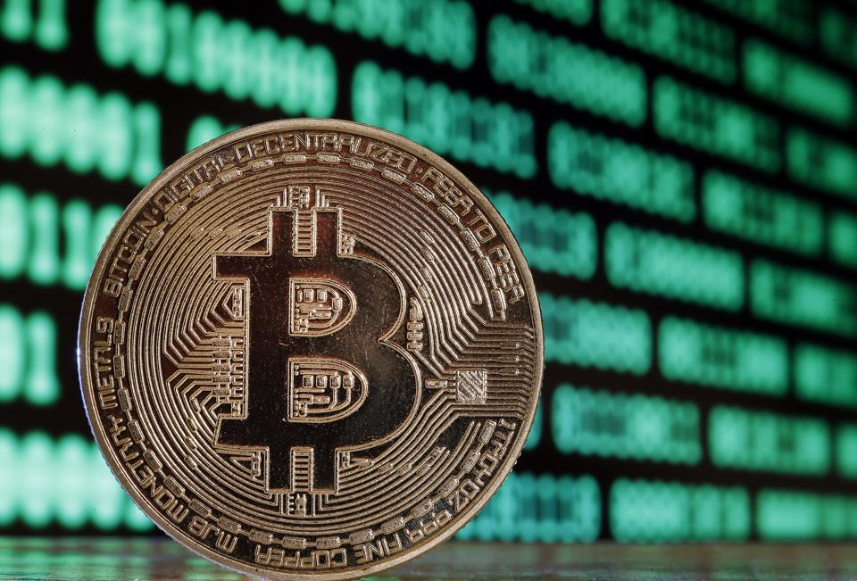 Bitcoin Sheds Dollar Value As Restrictions Become Tighter