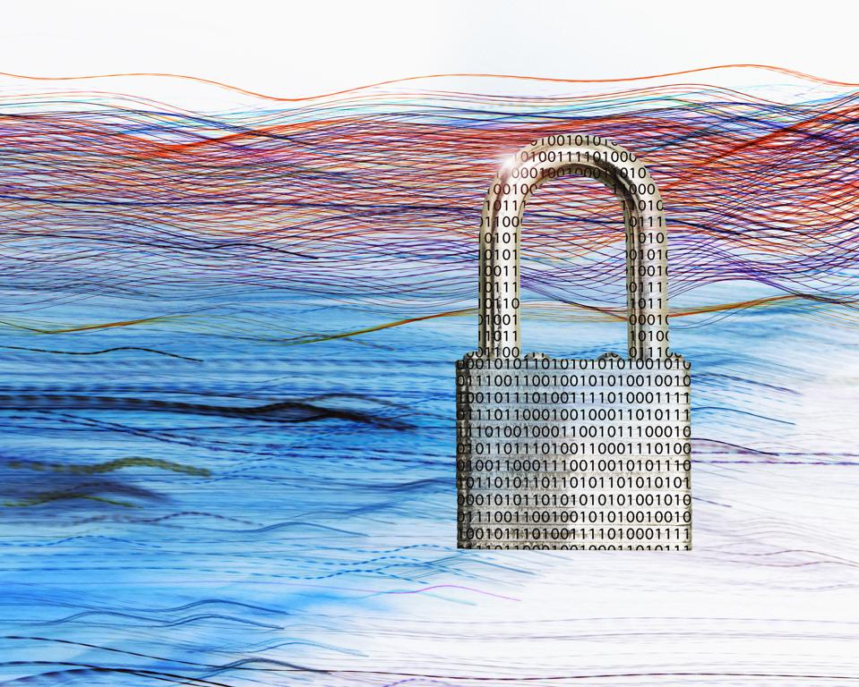 The Gap Between Strong Cybersecurity And Demands For Connectivity Is Getting Massive