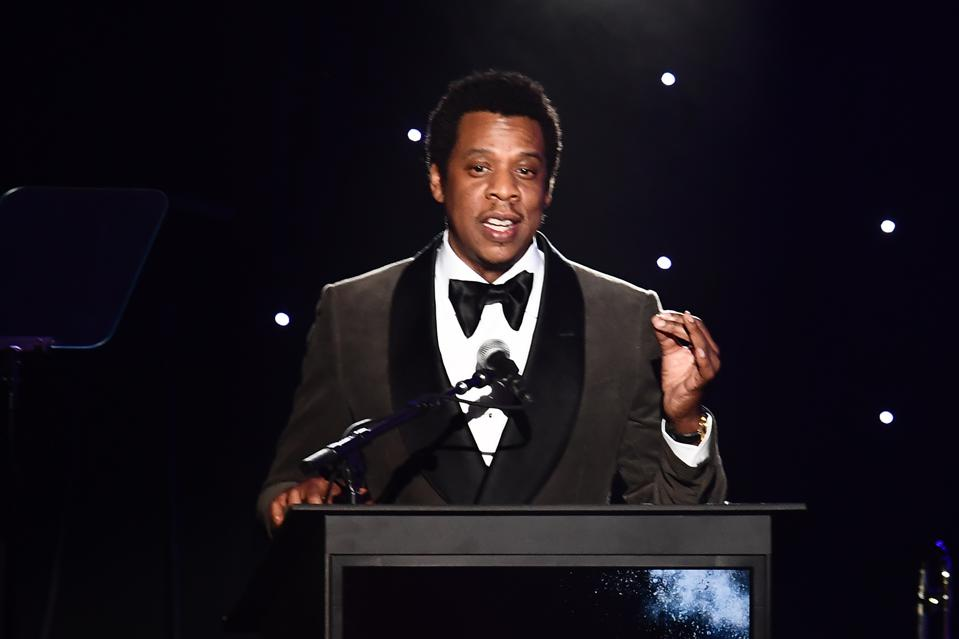 For jay z a grammy shutout and a national victory all in one day malvernweather Image collections
