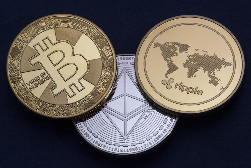 Is Investing in Bitcoin Still Worthwhile?