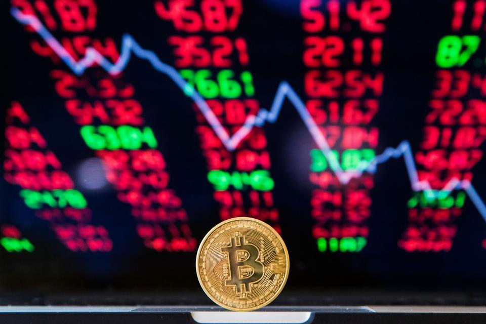 If You Invest In Index Funds, You Need To Know The Cryptocurrency Equivalent
