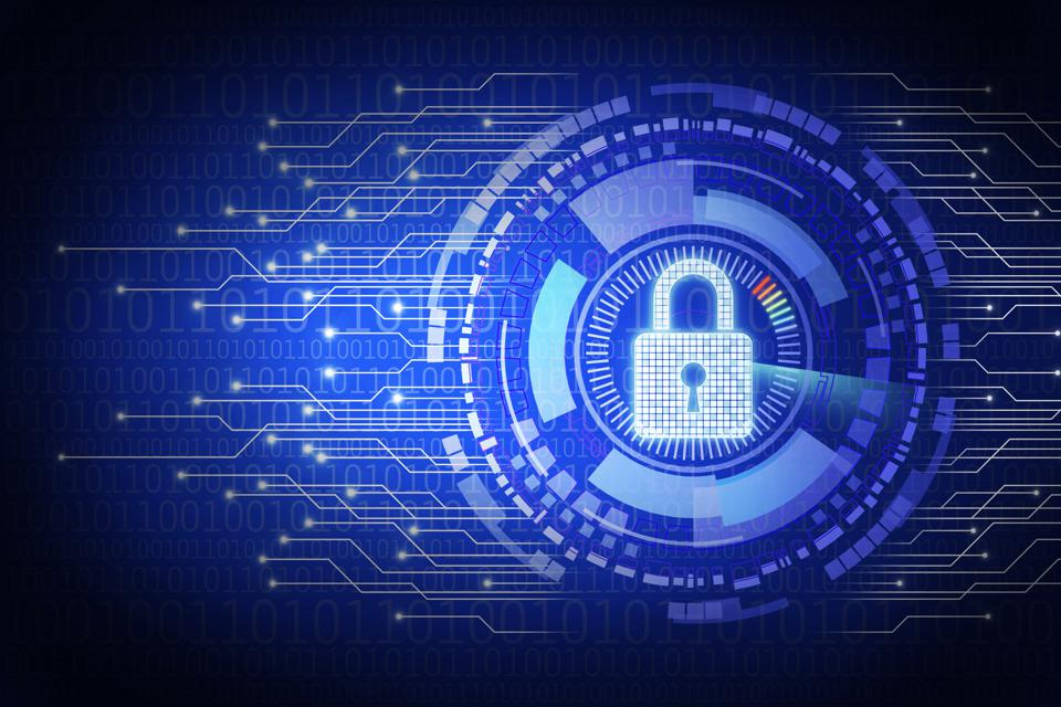 How to Improve Privileged User's Security Experiences With Machine Learning