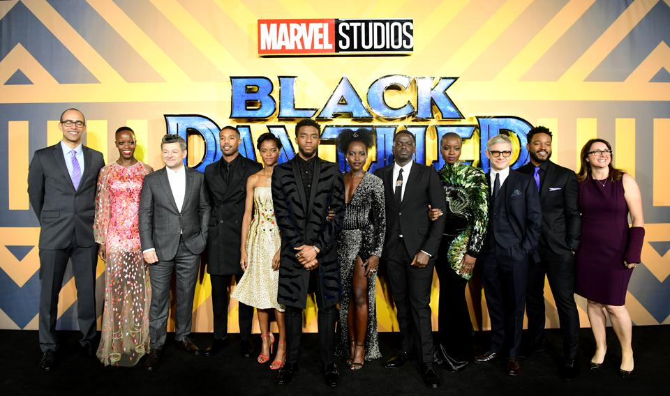 church groups, black panther, tickets, #blackpantherchallenge