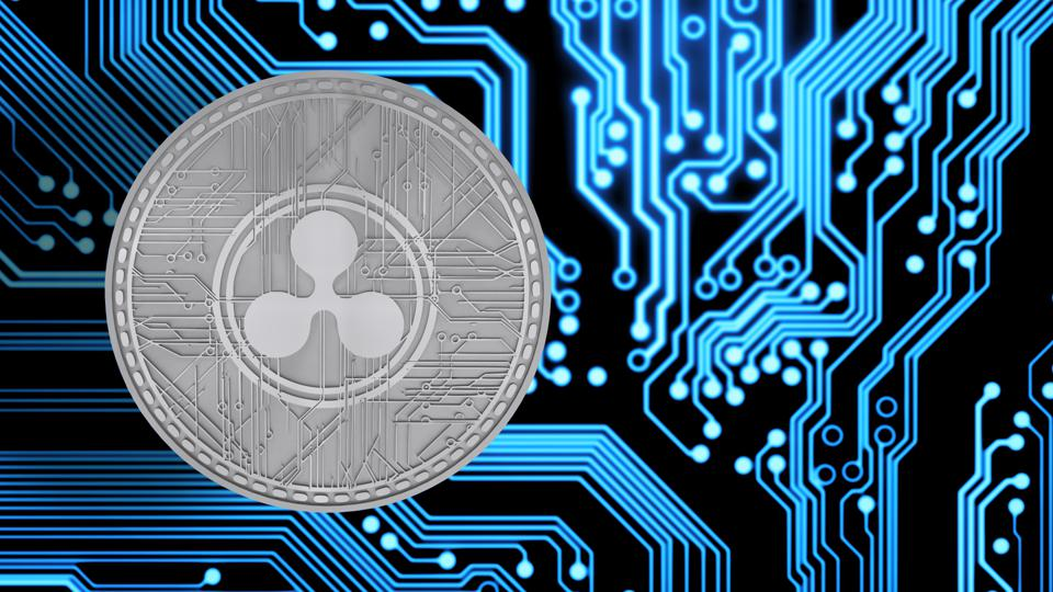 XRP Keeps On Rallying, As Bitcoin, ETH, And XLM Are Catching Up -- What's Next?