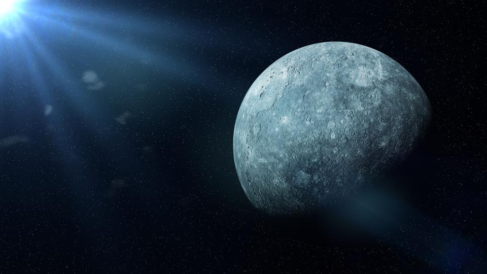 These Missions Paved BepiColombo's Way To Mercury