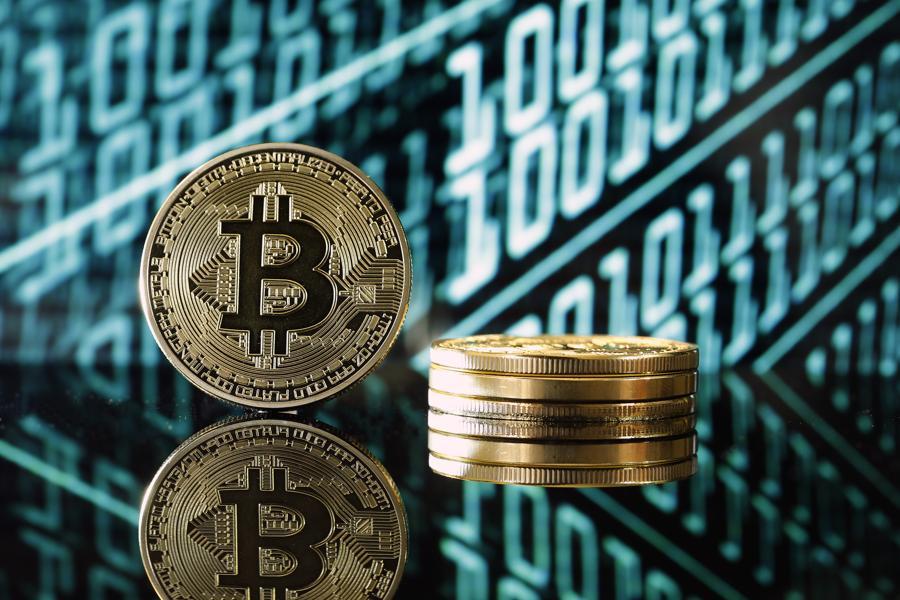 Can The 'AI Blockchain' Combo Finally Crack The Crypto Market?
