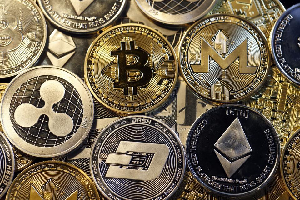 This Could Be The Next Big Thing For The Bitcoin Price