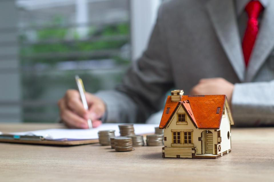 The Top Three Metrics Every Real Estate Investor Should Know