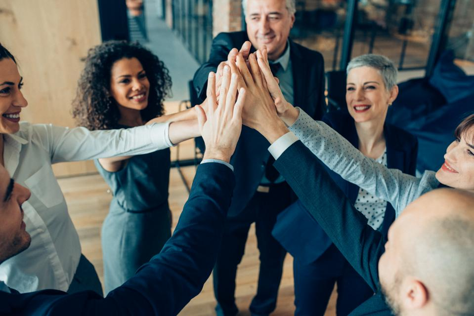 How To Create A Workplace Culture Of Accountability