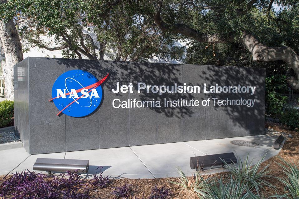 Confirmed: NASA Has Been Hacked