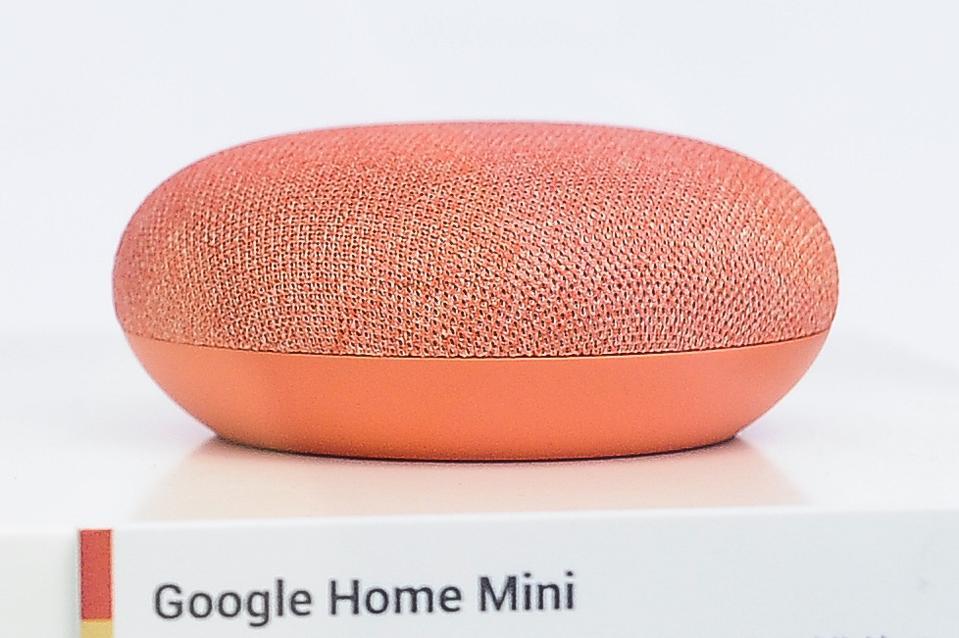 Google Home Price Drop Ends Next Week