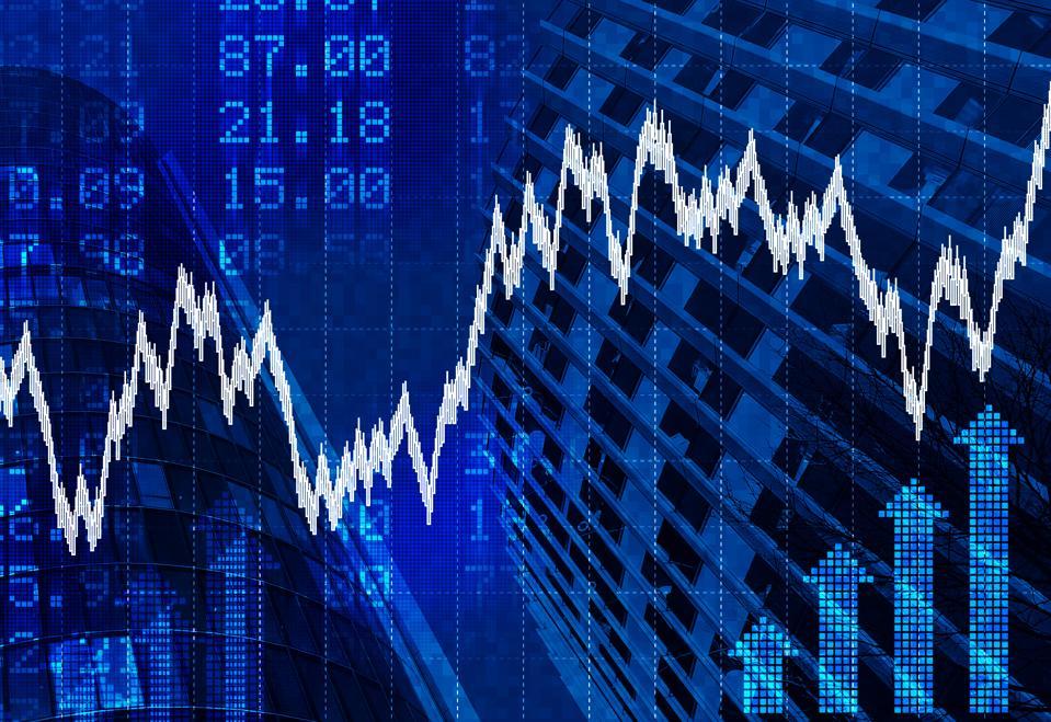 Retirement Investors Use Alternative Assets To Foil Market Volatility