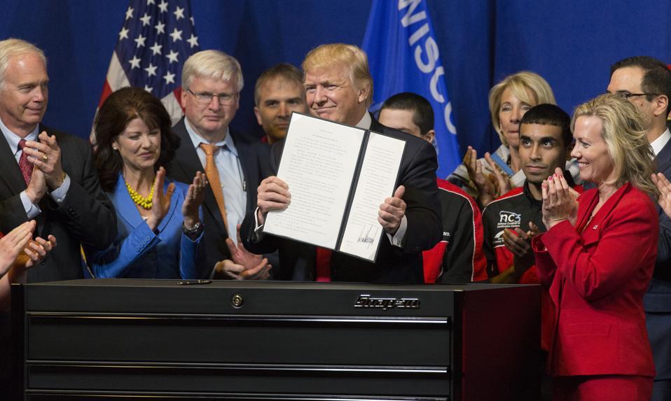 The Next Harmful Move Against H-1B Visas