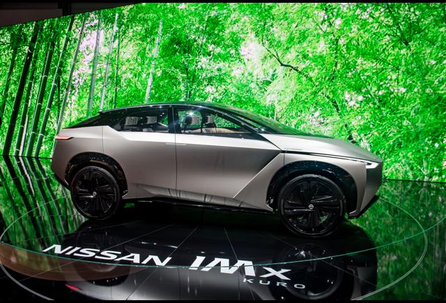 electric vehicles for a cleaner and brighter future Sales of electric vehicles are estimated to have jumped more than 70 percent last year in china, which now has the world's biggest market for electric cars, with about 630,000 units on the road.