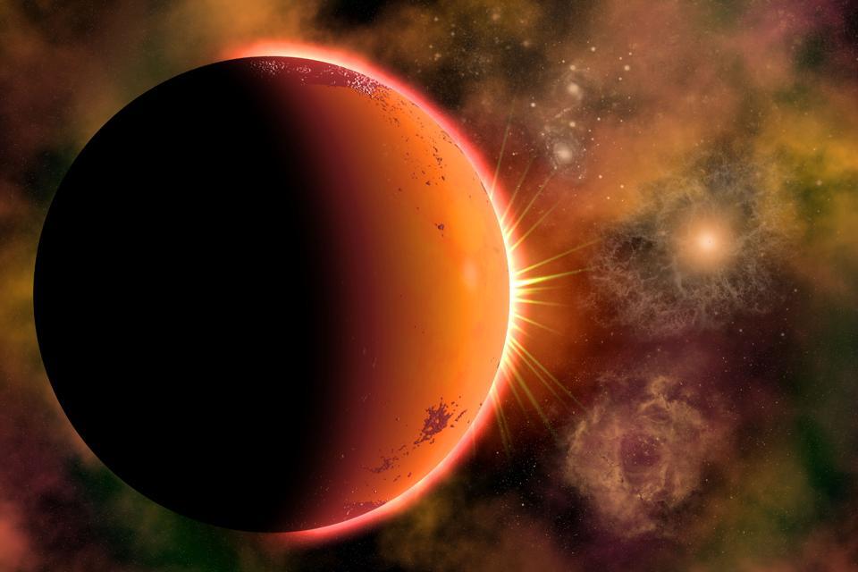 $100 billion planets - photo #36