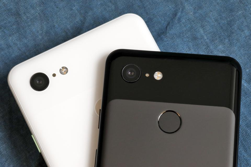 Google Can Capitalise On The Industry's Poor Repair History