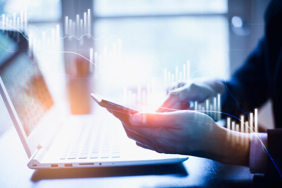 How Artificial Intelligence Is Transforming Digital Marketing