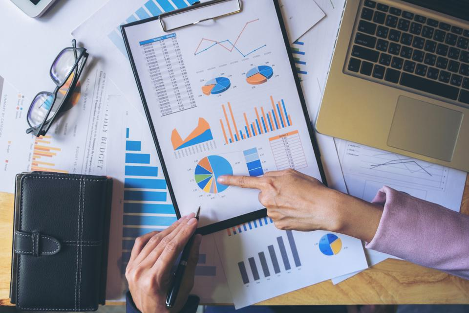 How To Create A Written Marketing Plan To Build Your Business
